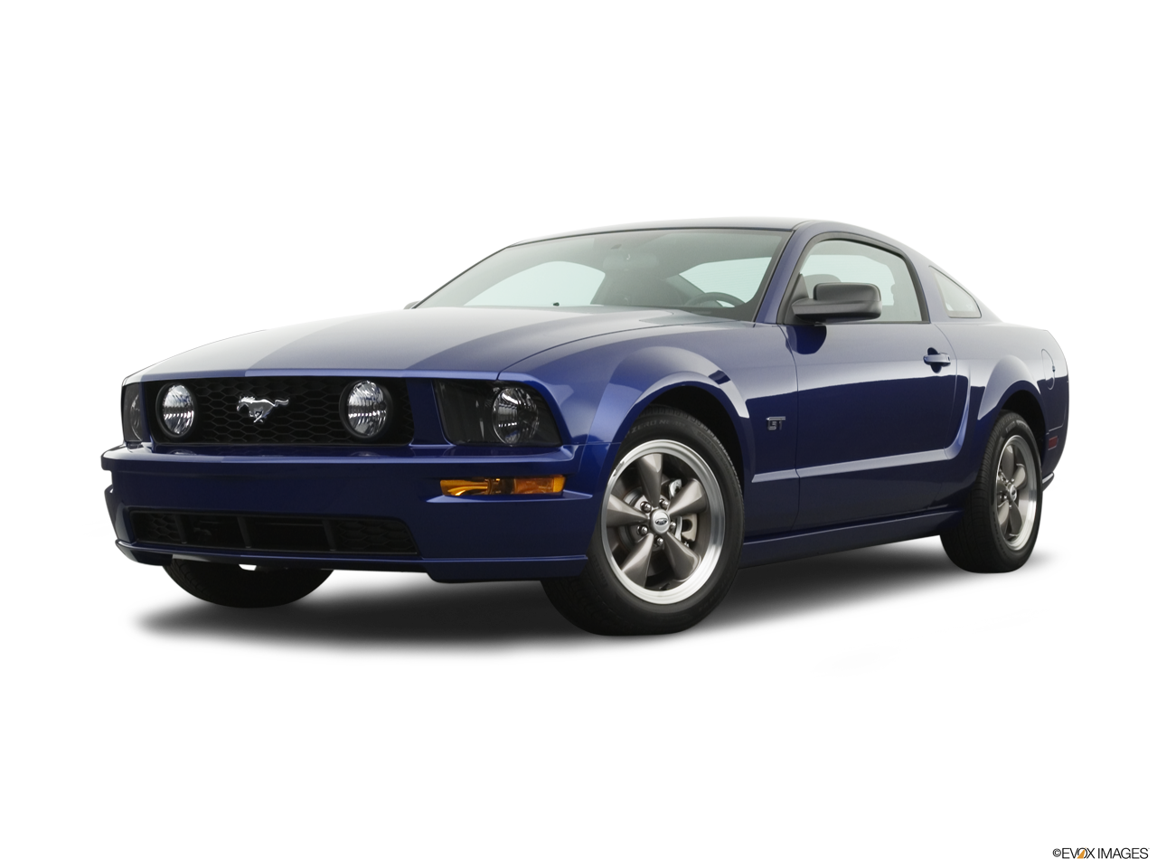 2005 ford mustang performance chips. Black Bedroom Furniture Sets. Home Design Ideas